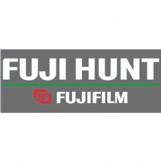 Fuji Hunt Pro6 Pre-Bleach for E6 2x20L